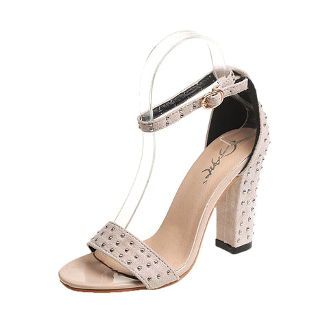 New sheepskin pointed toe women pumps Genuine Patent leather spike heels women high heels wedding shoes woman white beige