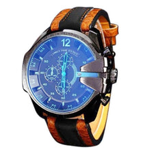 Women Watches Watch Women Top Brand Luxury Sport Kids Ladies Watch Leather Automatic Watch Men Relojes Para Hombre Reloj Hombre