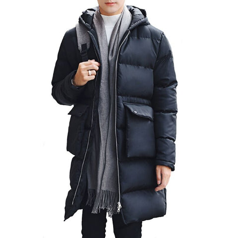 15 Colors  Winter Jacket Women Ultra Light Down Jackets Stand Collar Warmer Coat Solid Female Parka and Jacket Top Quality