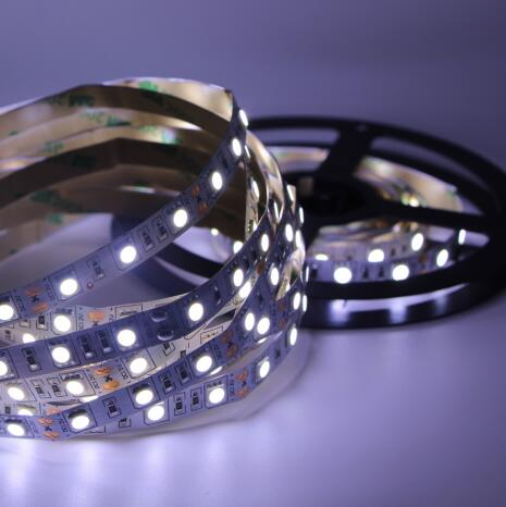 Costbuys  Outdoor commercial led strip Flexible lights SMD5050 Color Changing Pool Underwater LED Rope Light non/ip65/ip67/ip68
