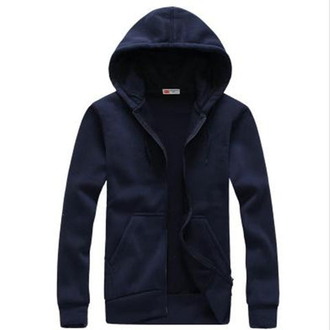 New Hot men's Spring Autumn Period mens hoodies fashion trend leisure all-match Casual coat men's Hoodies & Sweatshirts