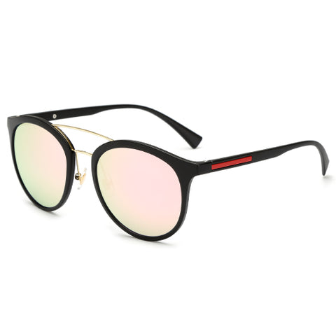 New Round Vintage Sunglasses Men Eyewears Accessories uv400 Sun glasses for Women