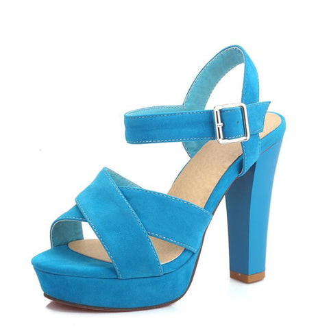 New Bestselling Women Pumps Party Shoes Pointed Toe High Heels Flock Shoes Woman High Heels Women Shoes Heels