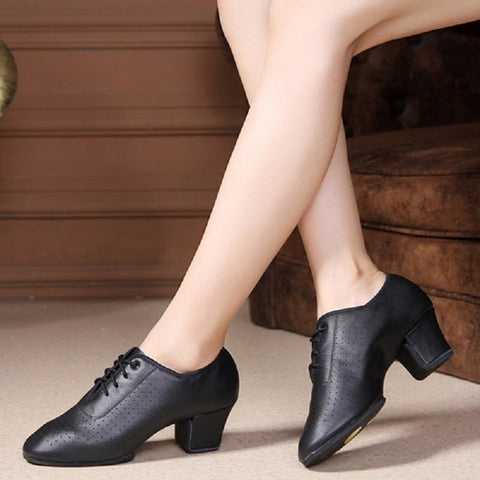 Mama summer 35~41 genuine leather women shoes lady flats woman sandals female ballet dance shoes woman loafers moccasins