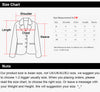 Autumn Mens Fashion Sweaters Knitted Colorful Brand Clothing For Man Slim Fit Pullovers Male Wear Knitwear Clothes