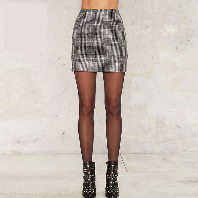 Overstock uses cookies to ensure you get the best experience on our site. If you continue on our site, you consent to the use of such cookies. Learn more. OK Skirts. Clothing & Shoes / Women Women's Pleated Plaid Mini Skirt. 3 Reviews. Quick View $ 79 - $