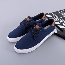 Skateboarding Shoes Men High Quality Male Sneakers Comfortable All Match Summer Shoes