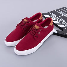 Shoes Men High Quality Male Sneakers Comfortable All Match Summer Shoes
