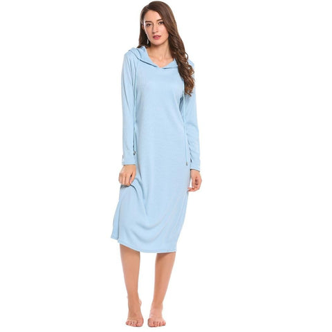 High Quality Brand Women Lace Sexy Special Spaghetti Strap Nightgown Faux Silk Women Sleepwear Lounge