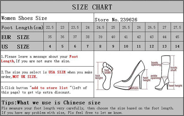Genuine Leather Women Shoes Spring Fashion Casual Flat Shoes Peas Non-Slip Outdoor Shoes Plus Size 35-41