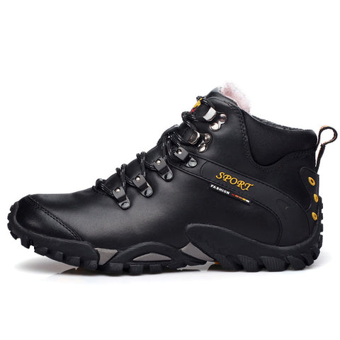 Men and Women Hiking Shoes Trekking Climbing Mountain Shoes Mesh Breathable Outdoor Shoes Athletic Hiking Sneakers