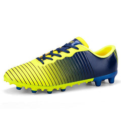 e2dcca6b3 Outdoor Men boys FG Superfly Training futzalki soccer shoes for boot child football  shoes sneakers soccer