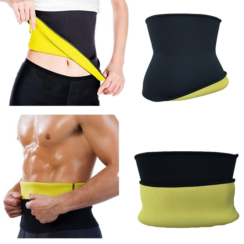 Lose weight no excess skin