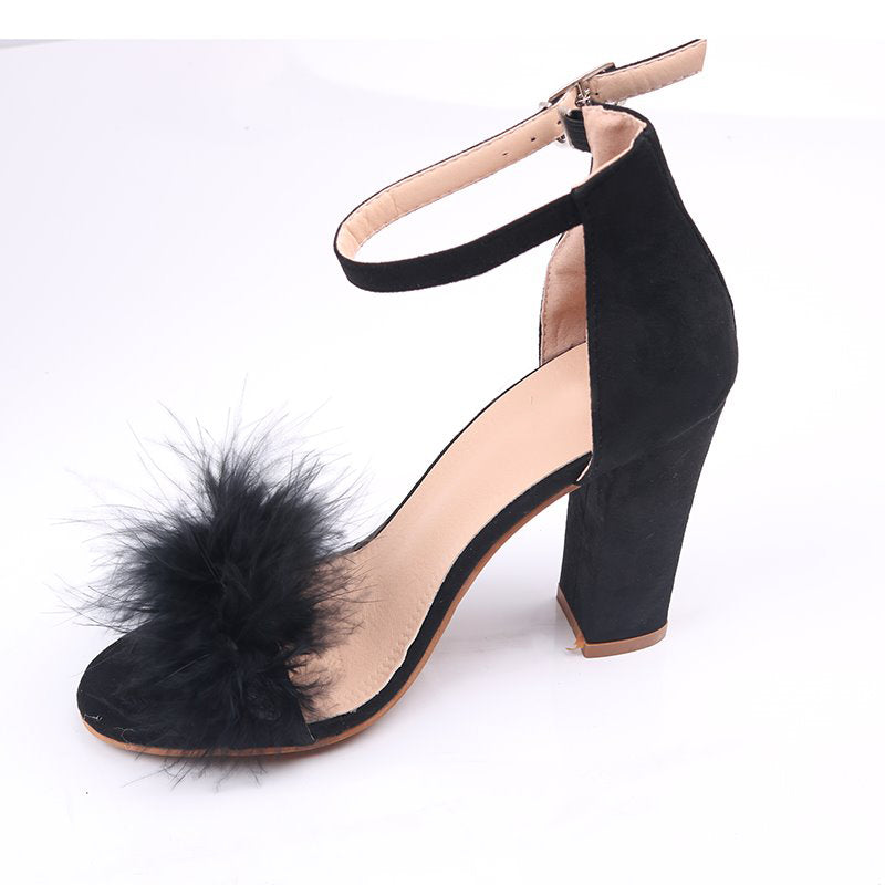 Platform High Heels Sexy Women Pumps Women Shoes Cut Outs Shoes Spring Summer Woman Black Apricot