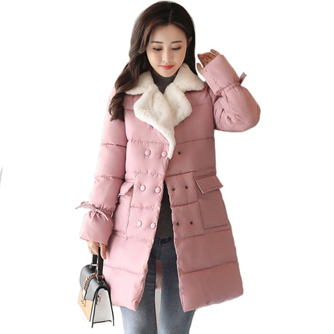 New Spring Women Faux Leather Jacket Fashion Women Coat Female Leather Jacket Zipper Rivet Washed PU Leather Jacket Brand