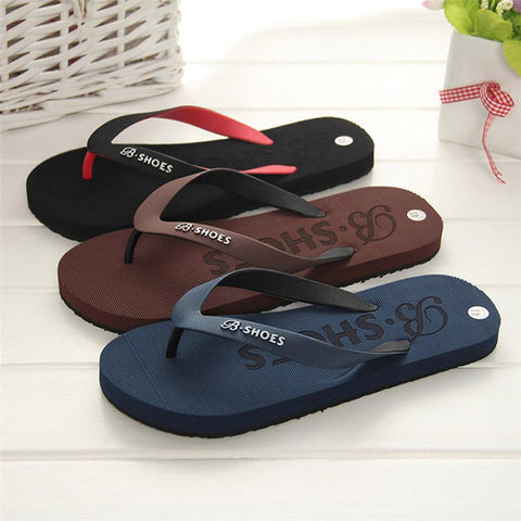 Summer Sandals Wedges Women Slip Flip Flops Beach Sandals Shoes Fashionable Casual Sandals Female Ladies Shoes