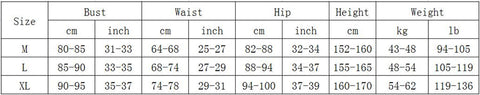 High Waist Swimsuit Hot One Shoulder Sexy Bikinis Women Swimwear Ruffle Vintage Push Up Padded Bikini Set Bathing Suits