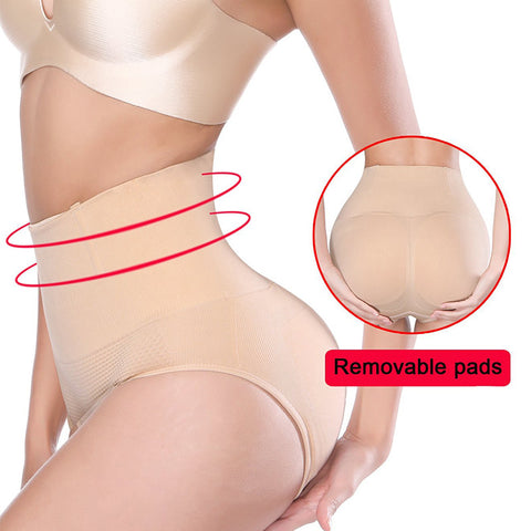 100% Faja Latex Waist Trainer Corset Shapewear Waist Slim Belt Steel Bone Corset Reducer Waist Belt Slim Shapewear Women Girdle