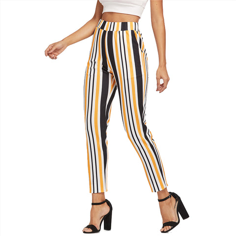 Summer Thin Style Comfort Breathable Super Plus size adjustable ties at Waist and Leg Openning Leisure Wide Leg Pants