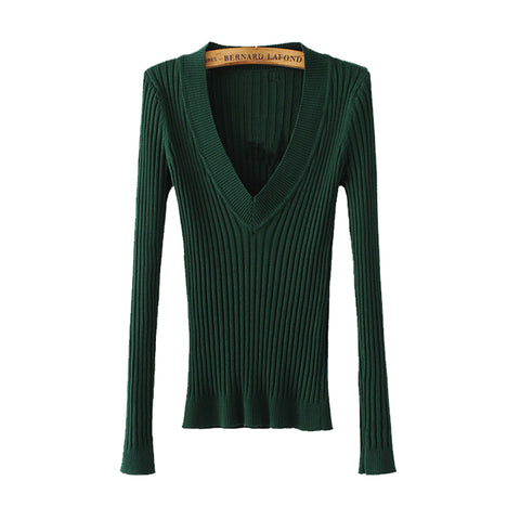 Spring Fashion Women sweater high elastic Solid Turtleneck sweater women slim long winter christmas Knitted Pullovers