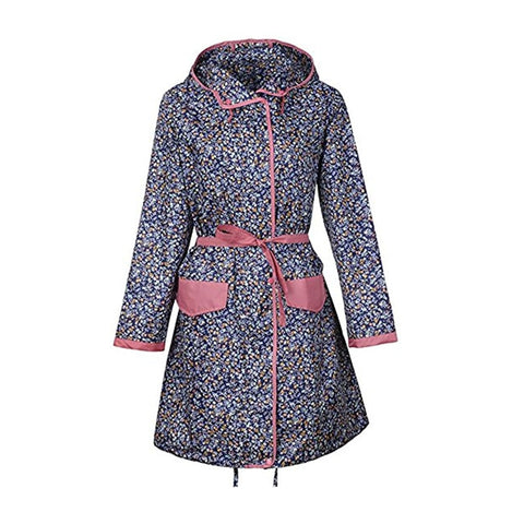 New Women's winter Parka women cotton female Long parkas fashion jacket Lady uniform warm jackets winter coat