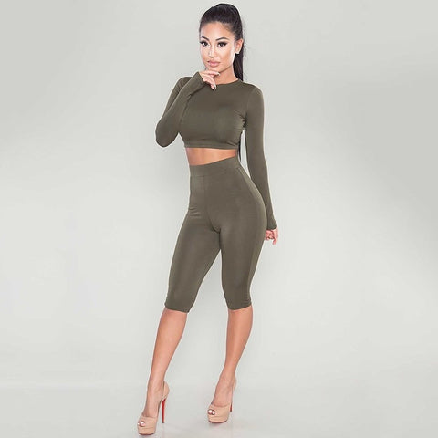 Casual New Style Solid Color Romper Playsuit V-Neck Sleeveless Cotton Grey Black Rompers Womens Jumpsuit