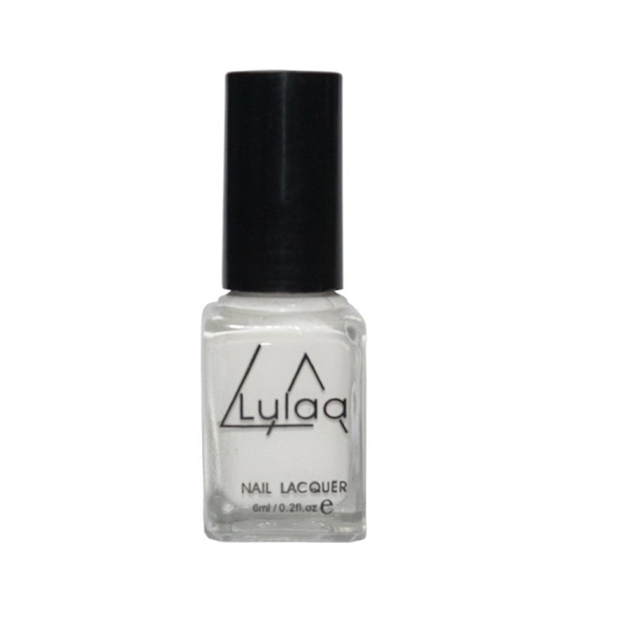 Superior lulaaPeel Off Liquid Tape Latex Tape Peel Off Base Coat Nail Art Liquid Palisade Aug 29