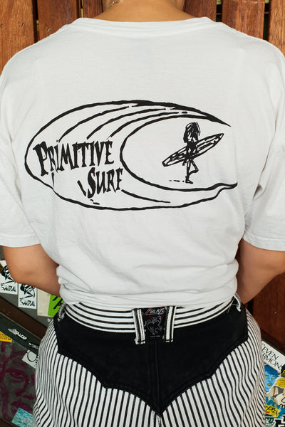 Primitive Surf T-Shirt
