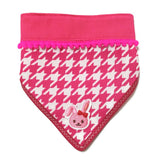 Noah's Ark Bandana Rabbit