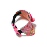 Japanese Floral Princess Collar