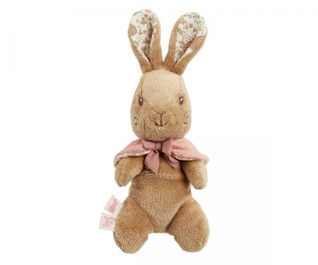 Peter & Flopsy Luxury Soft Toy - Hetty's Baby Boutique
