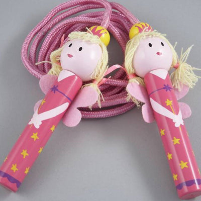 Skipping Rope - Hetty's Baby Boutique