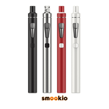 Joyetech eGo AIO D16 Colors Smookio