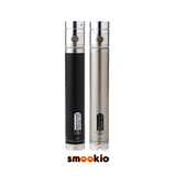 Batterie-eGo 2 Twist-Joyetech-Smookio-it