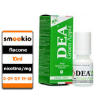 Dea Flavour Aroma Green Apple 10ml