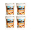 Rum and Raisin 4 Pack