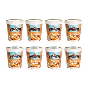 Rum and Raisin 8 pack