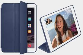 iPad Smart ovitek