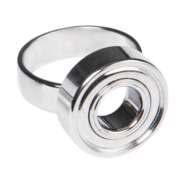 Closed Ball Bearing ring