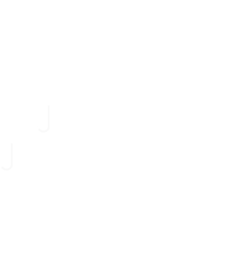 Junktion Jewelry