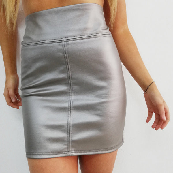Holly Skirt