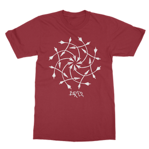 APER - ARROWS - T-Shirt