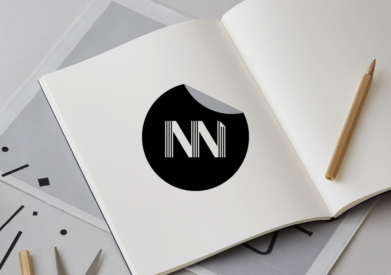 News | Introducing Note & Worth
