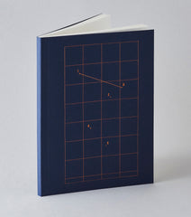 IDEAS Constellation Notebook