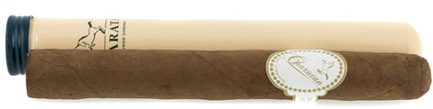 Our Charatan Corona Tubed - Single Cigar