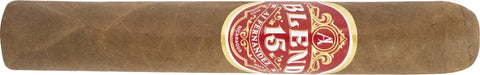 A.J. Fernandez Blend 15 Robusto - Single Cigar mycigarorder.co.uk mycigarorder.com uk