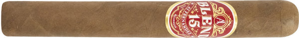A.J. Fernandez Blend 15 Toro - Single Cigar mycigarorder.com mycigarorder.co.uk uk