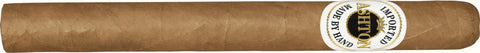 mycigarorder.com Ashton Classic Prime Minister Churchill - Single uk