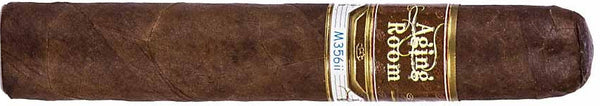 mycigarorder.com uk Aging Room M356 Paco by Boutique Blends - Single Cigar