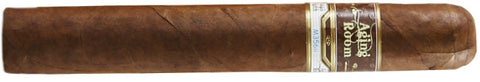 mycigarorder.com UK Aging Room M356 Rondo by Boutique Blends - Single Cigar